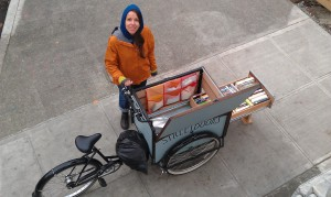 street book3